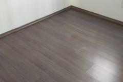 Eucafloor-Prime-Nogueira-Moka