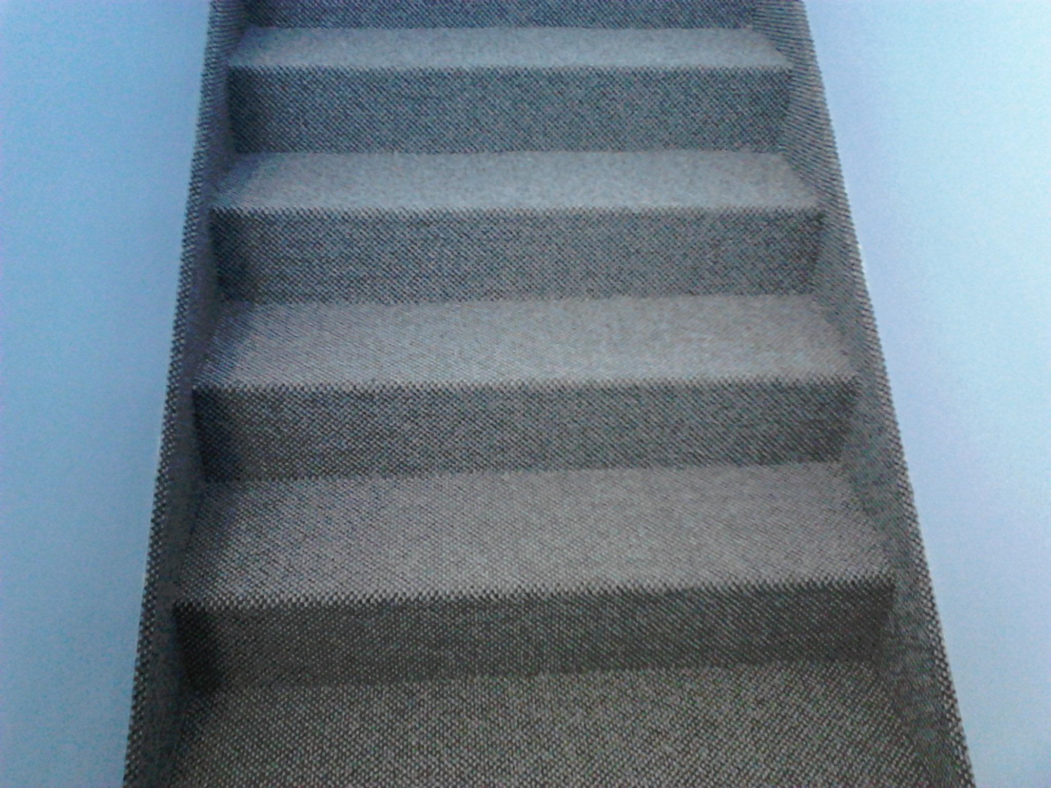 Carpete Para Escada Carpet Vidalondon